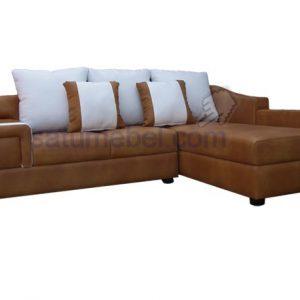 Sofa L – Dublin