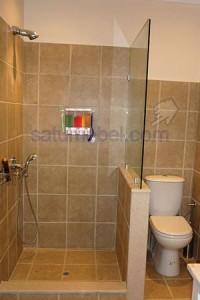 tempat sabun cair inova classic