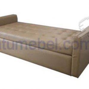 Sofa Bukarest