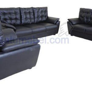Sofa 321 – Contrano
