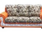 Sofa 321 – Verona