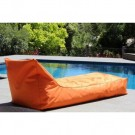 Lounger Long