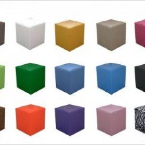 Sofa Puff Kotak PF 3030