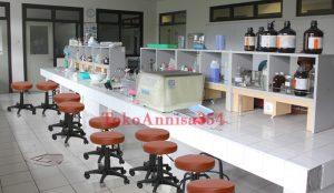 jenis kursi untuk klinik dokter maupun laboratorium